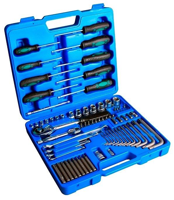 Car-tool CT-A2020