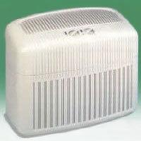 Очиститель воздуха Bionaire LC-0760