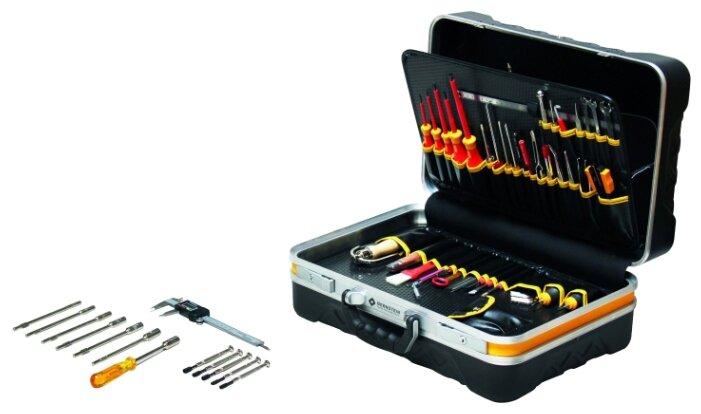 Набор инструментов Bernstein 6400