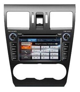 FlyAudio G7042F01