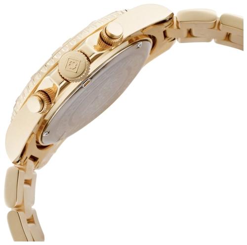 db25c4e670e7 Купить Наручные часы INVICTA 1774 по выгодной цене на Яндекс.Маркете