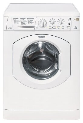 Hotpoint-ariston ARSL 85 (CSI) L