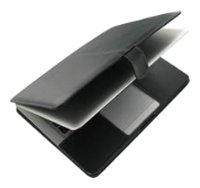 Чехол PDair Leather Case MacBook Air Book Type 13