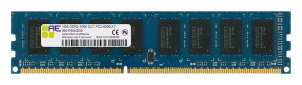 Оперативная память AENEON AEH860UD00-10F