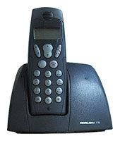 Siemens Dialon F10