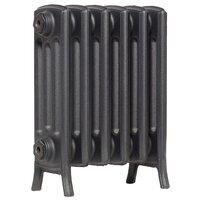 Радиатор чугунный Demir Dokum Tower 4048/10 10 секций