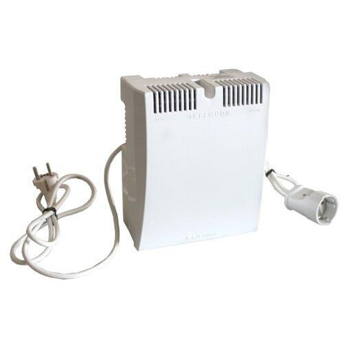 Стабилизатор напряжения БАСТИОН Teplocom ST-555 белый