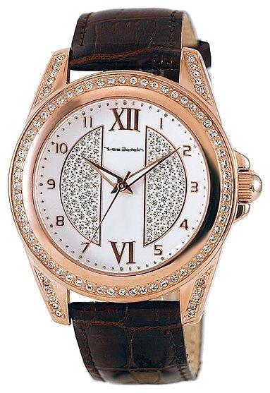 Наручные часы Yves Bertelin RC37831-7
