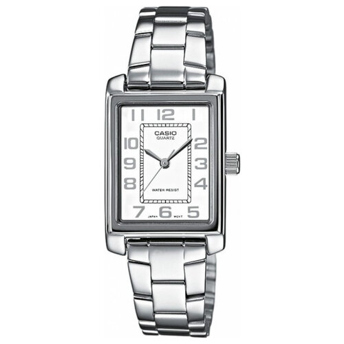 Наручные часы CASIO LTP-1234PD-7B casio ltp 1234pd 7a