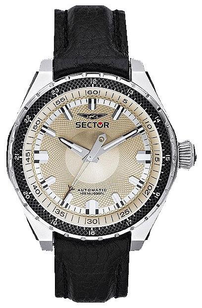 863b7b6c Купить Наручные часы Sector 3221 199 025 в Минске с доставкой из ...