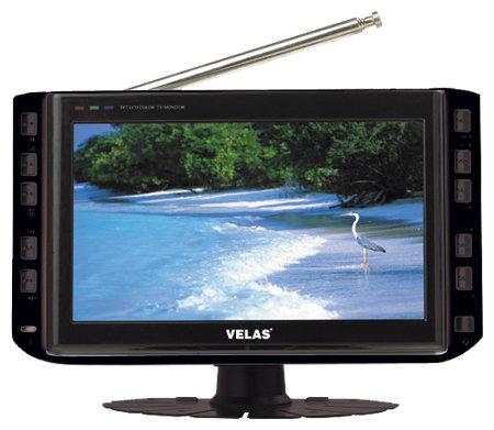 Velas VTV-703