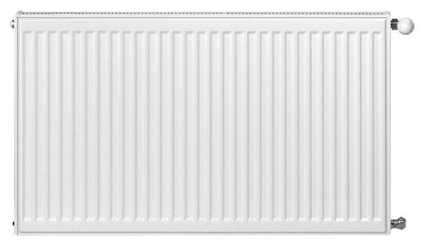 Радиатор Kermi FKO 10 600 600