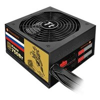 Блок питания Thermaltake Нева 750W
