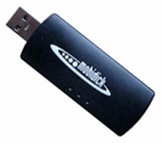 Mobidick Wi-Fi адаптер Mobidick PCWF430