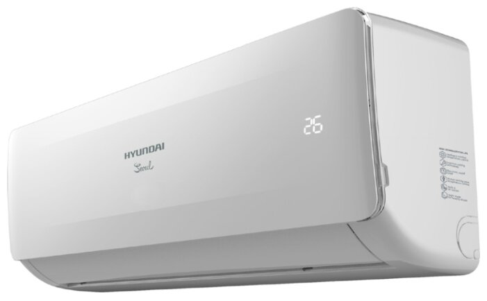 Hyundai H-AR9-07H