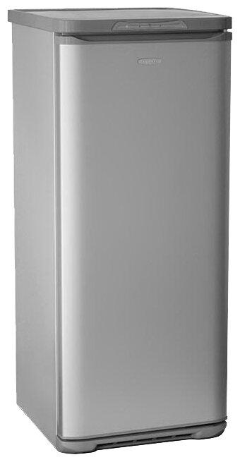 Морозильник Бирюса M146