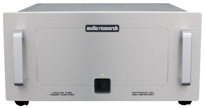 Audio Research Reference 150