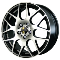 Колесный диск Sodi Wheels DTM SL
