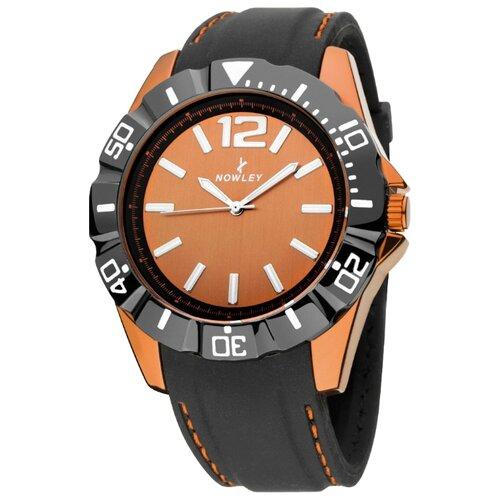 Наручные часы NOWLEY 8-5275-0-2 цена 2017