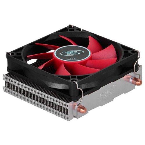 Купить Кулер для процессора Deepcool HTPC-200