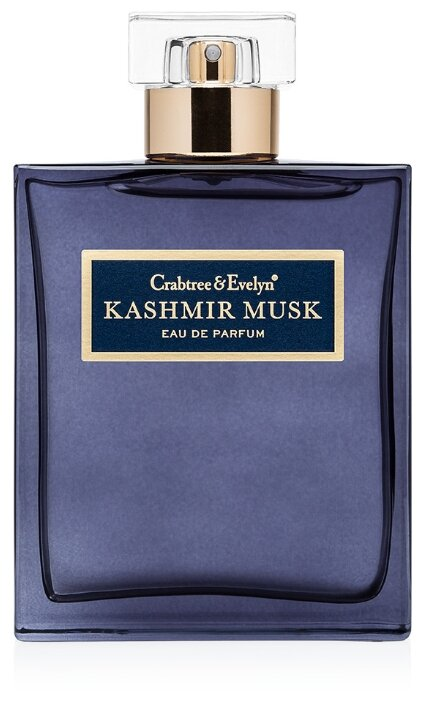 Crabtree & Evelyn Kashmir Musk