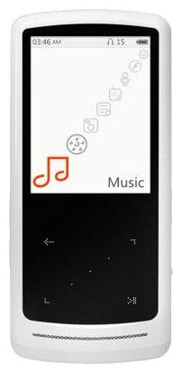 Плеер Cowon iAudio 9+ 8Gb