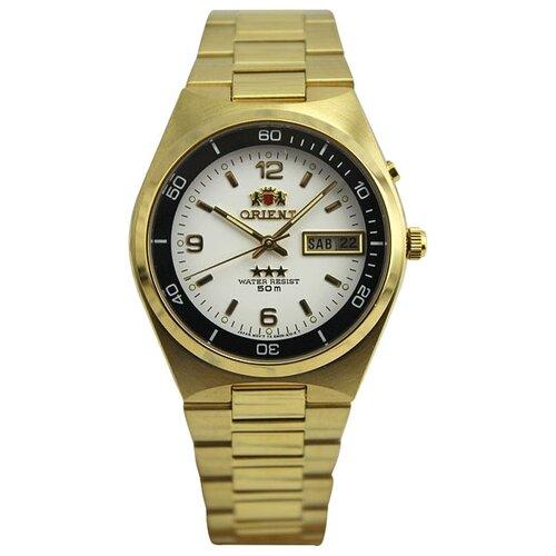 Наручные часы ORIENT EM6H00JW наручные часы orient fd0k001t
