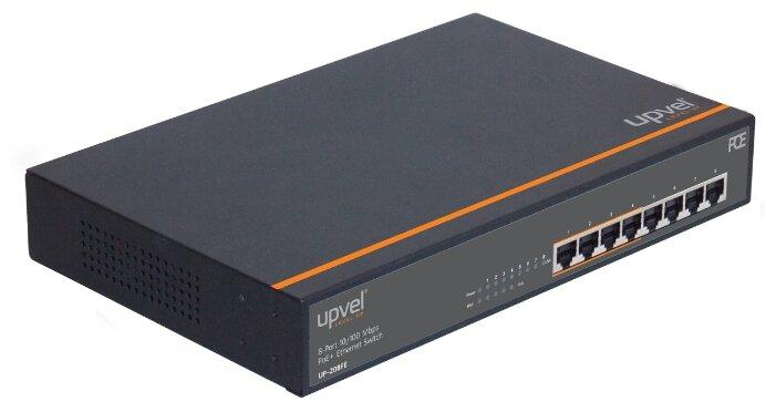 UPVEL UP-208FE