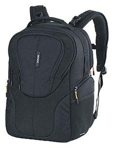 Рюкзак для фотокамеры Benro Reebok 200N