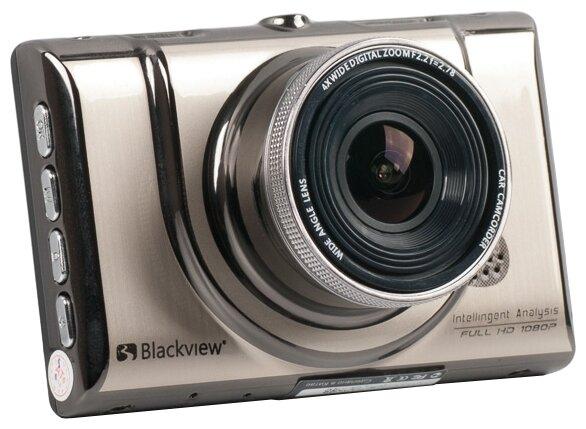 Видеорегистратор Blackview Z8