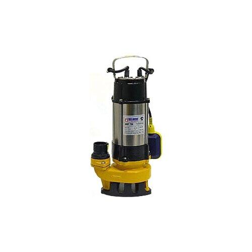 Дренажный насос BELAMOS DWP 250 (250 Вт) насос belamos тм10 p