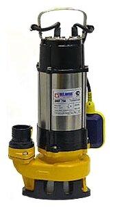 Дренажный насос BELAMOS DWP 250 (250 Вт)