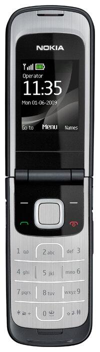 Телефон Nokia 2720 Fold