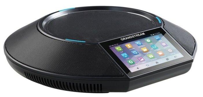 Grandstream VoIP-телефон Grandstream GAC2500