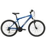 Велосипед для взрослых Iron Horse Phoenix 1.1 (2011)