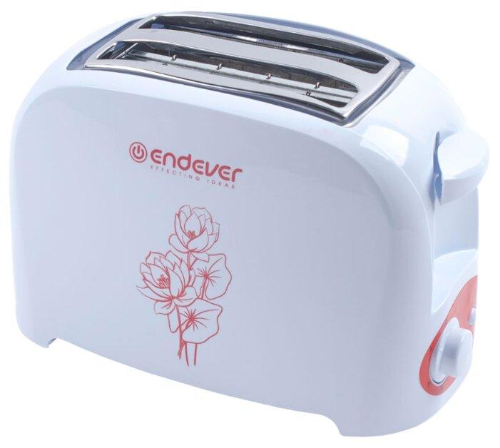 ENDEVER Тостер ENDEVER ST-110