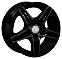 Колесный диск LS Wheels LS189