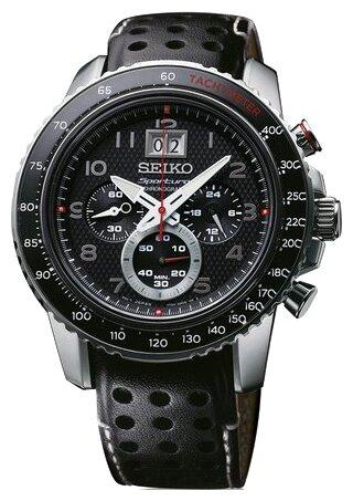 Наручные часы SEIKO SPC139