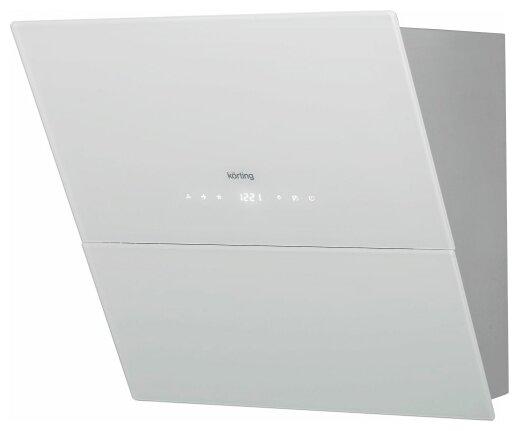 Korting KHC 61090 GW