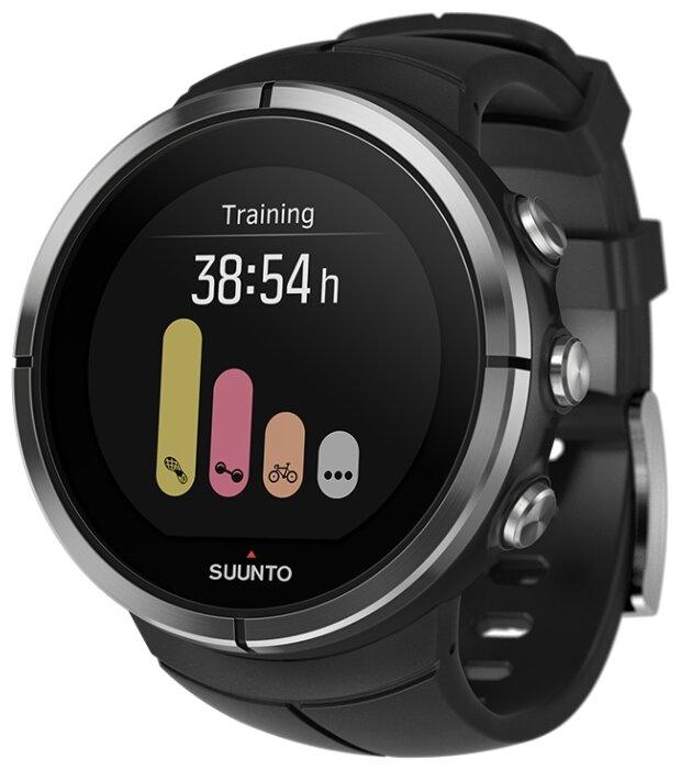 SUUNTO Часы SUUNTO Spartan Ultra