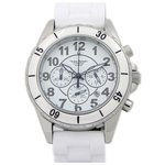 Наручные часы Yves Bertelin WP31491-1