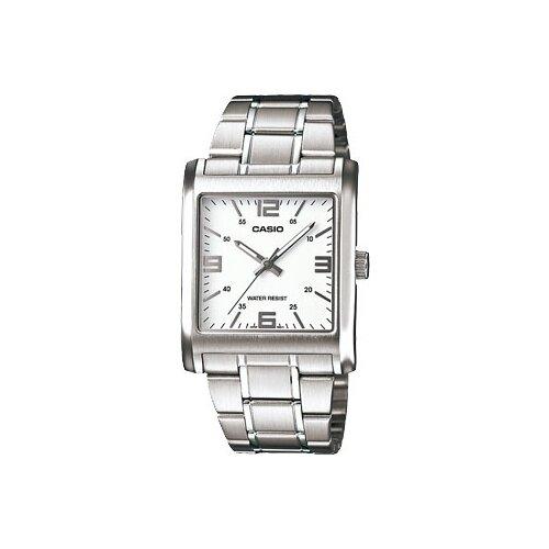 Фото - Наручные часы CASIO MTP-1337D-7A наручные часы casio mtp 1253d 7a