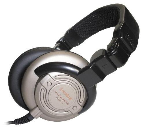Наушники Pro Audio PMHP-37