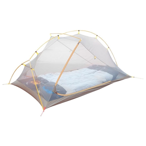 ??????? The North Face Mica FL 2 Tent ???????  sc 1 st  ??????.?????? : north face mica fl 2 tent - memphite.com