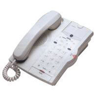 Телефон General Electric 9360 KitchenPhone