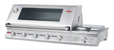 BeefEater Signature SL Built-in 5 Burner
