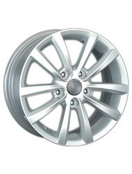 Диск литой Replica Replay VW VV147 6.5x15 PCD 5x112 ET50 D57.1 S - фото 1