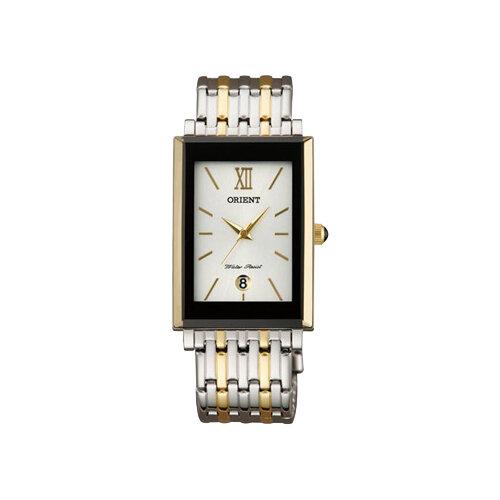 Наручные часы ORIENT UNDP003S наручные часы orient at0007n