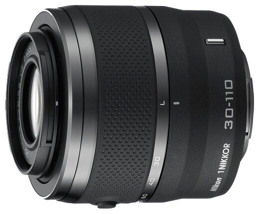Nikon 30-110mm f/3.8-5.6 VR Nikkor 1