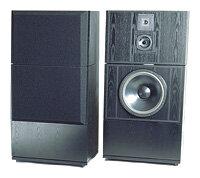 Акустическая система Naim Audio DBL